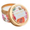 Plumeria-Nectar--Hawaiian-Naturals-Candle---Aloha-'Aina