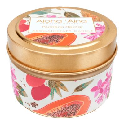 Plumeria-Nectar---Hawaiian-Naturals-Candle---Aloha-'Aina2