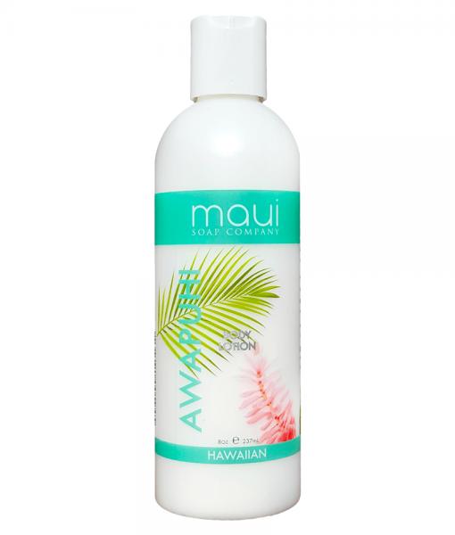 awapuhi-hawaiian-organic-lotion