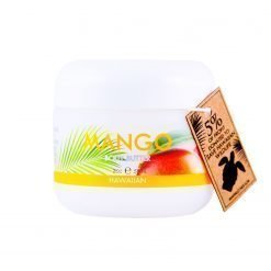 Mango--Tropical-Hawaiian-Body-Butter---Maui-Soap-Company
