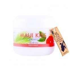 Maui-Kiss--Tropical-Hawaiian-Body-Butter---Maui-Soap-Company