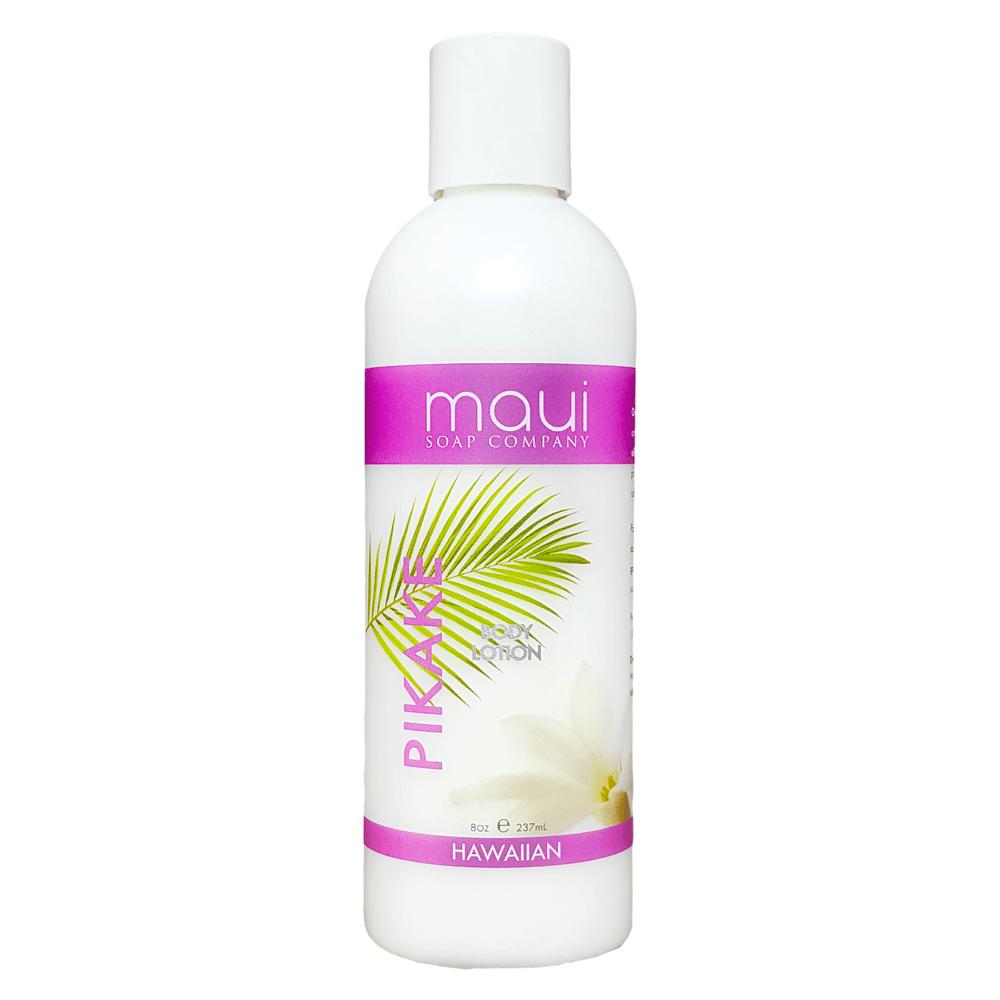 pikake-hawaiian-organic-body-lotion