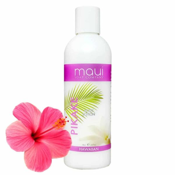 Pikake-with-hibiscus-lotion