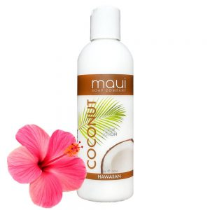 coconut-lotion-with-hibisucs