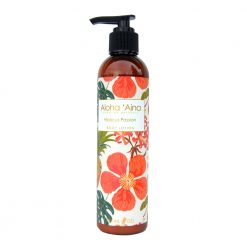 Hibiscus-Passion-Lotion