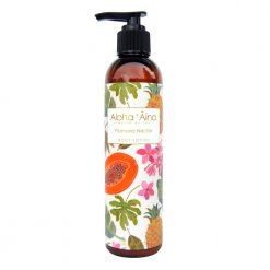 Plumeria-Nectar-Lotion