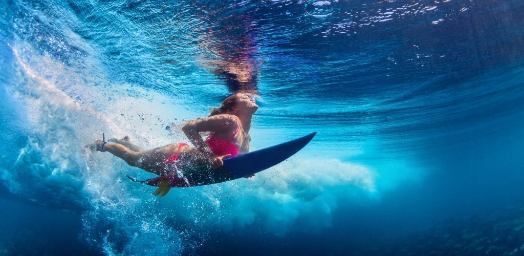 Maui-Soap-Company-Surf-Girl