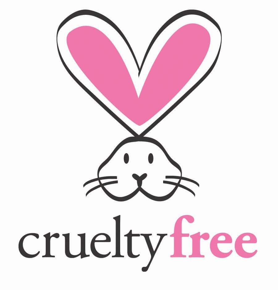 Vegan Cruelty free Body care