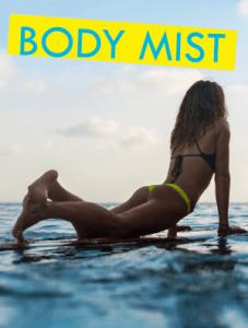 Body-Mist