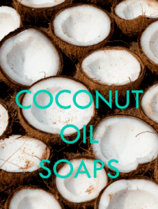 Coconut-Oil-Soaps