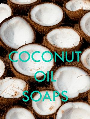 Coconut-Oil-Soaps
