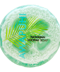 Awapuhi-Hawaiian-Loofah-Soap