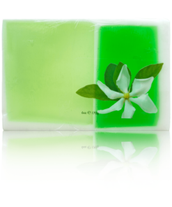 Gardenia-kukui-and-coconut-hawaiian-soap