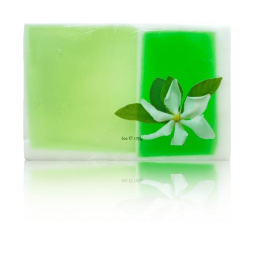Gardenia-kukui-and-coconut-hawaiian-soap