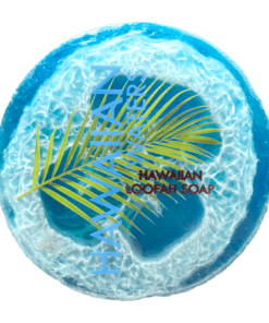 Hawaiian-Waters-Hawaiian-Loofah-Soap