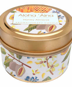Honey-Almond---Hawaiian-Naturals-Candle---Aloha-'Aina2