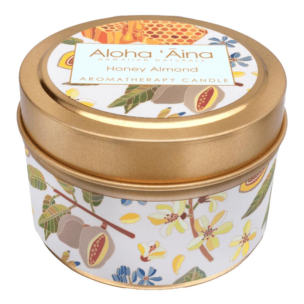 Honey-Almond---Hawaiian-Naturals-Candle---Aloha-'Aina2
