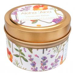 Lavender-Fields--Hawaiian-Naturals-Candle---Aloha-'Aina2