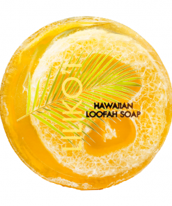 Lilikoi-Hawaiian-Loofah-Soap