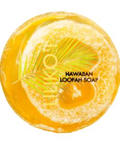 Lilikoi-Hawaiian-Loofah-Soap