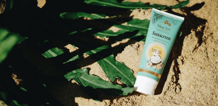 hawaiian-sunscreen-tropix-sun-protection-maui-sun