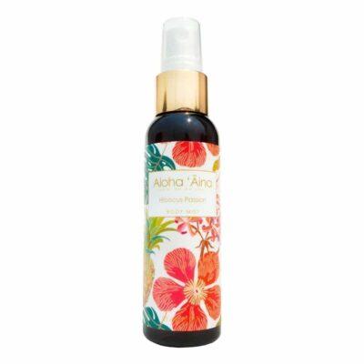 Hibiscus-Passion-Aloha-'Aina-Body-Mist