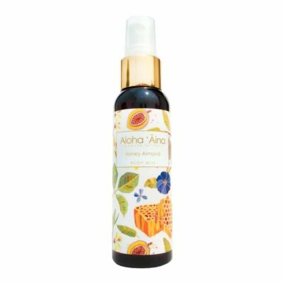 Honey-Almond-Aloha-'Aina-Body-Mist