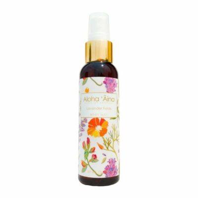 Lavender-Fields-Aloha-'Aina-Body-Mist