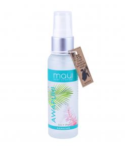Awapuhi-Body-Mist---Maui-Soap-Company