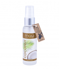 Coconut-Body-Mist---Maui-Soap-Company