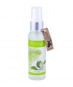 Gardenia-Body-Mist---Maui-Soap-Company
