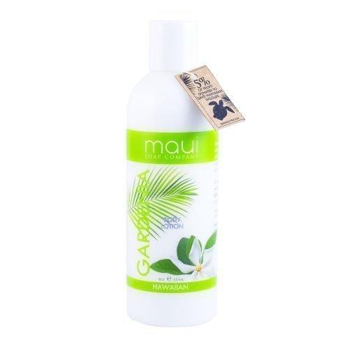 Gardenia-Hawaiian-Body-Lotion---Maui-Soap-Company