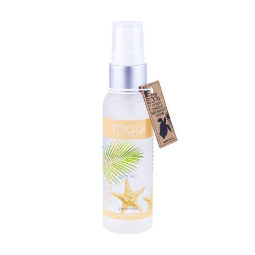 Island-Sands-Body-Mist---Maui-Soap-Company