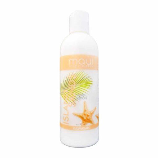 Island-Sands-Hawaiian-Lotion-Maui-Soap-Company