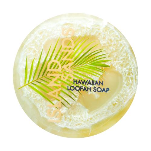 Island-Sands-Loofah-Soap---Maui-Soap-Company