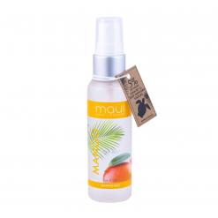 Mango-Body-Mist---Maui-Soap-Company