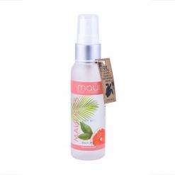Maui-Kiss-Body-Mist---Maui-Soap-Company