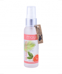 Maui-Kiss-Body-Mist---Maui-Soap-Company