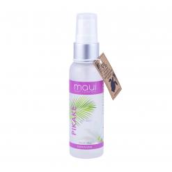 Pikake-Body-Mist---Maui-Soap-Company