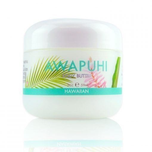 Awapuhi-Body-Butter-Maui-Soap-Company