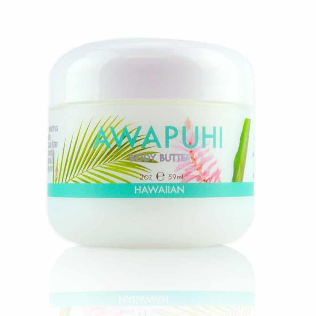 Awapuhi-Body-Butter-Maui-Soap-Company