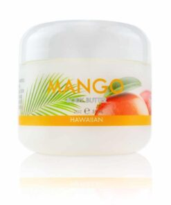 Mango-Body-Butter-Maui-Soap-Company