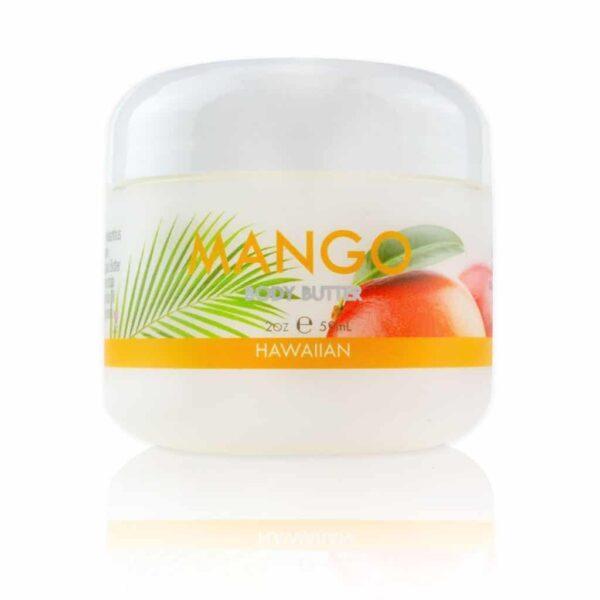 Mango-Body-Butter-Maui-Soap-Company
