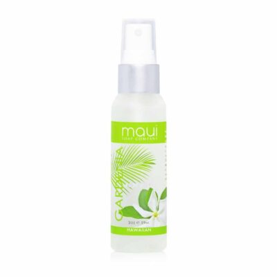 Gardenia Body Mist, 2 oz Maui Soap Co.