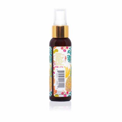 Hibiscus Passion Body Mist, Aloha 'Aina Hawaiian Aromatherapy, 2 oz