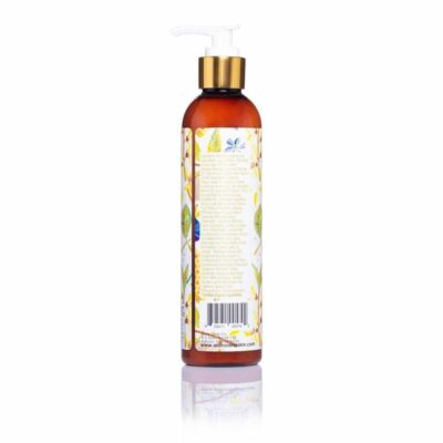 Honey Almond Aloha 'Aina Hawaiian Body Lotion