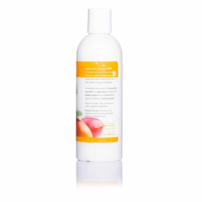 Mango Lotion by Maui Soap Company, Hawaiian Body Care
