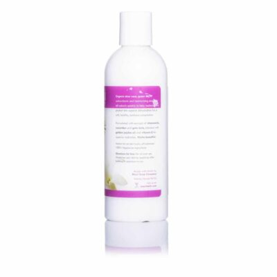 Pikake Lotion by Maui Soap Company, Hawaiian Body Care
