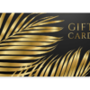 Maui-Soap-Company-Gift-Card